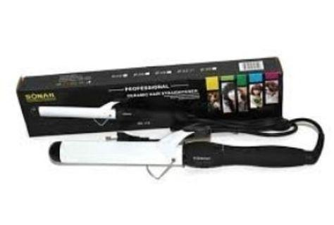 Sonair SN113 Straightener (Curling Iron)