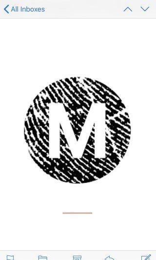 (FOC) Matter prints discount code