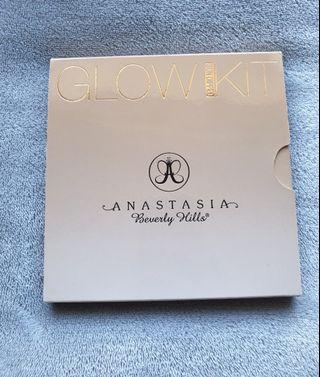 Anastasia Beverly Hills Sundipped Glowkit