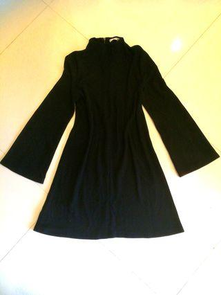 MNG Audrey Hepburn Dress