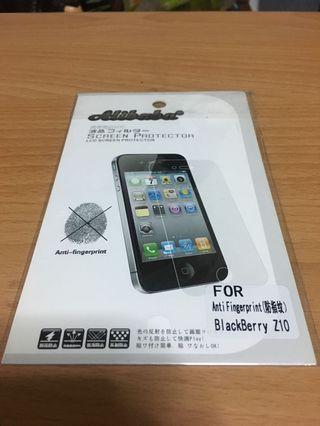 Blackberry q5 bahasa indonesia