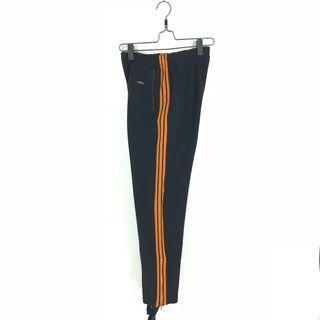 Vintage Adidas Deck
