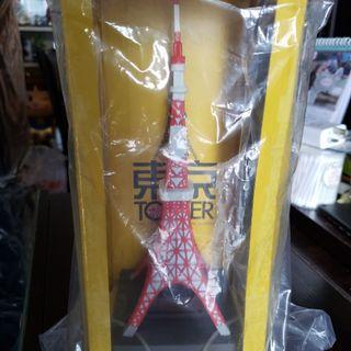 東京 Tower toy box 香港玩具展
