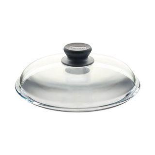Berndes Pyrex Glass Lid 24cm