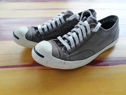 Converse Jack Purcell (Steal Price)