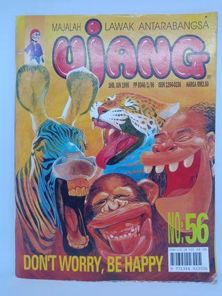 Ujang no 56