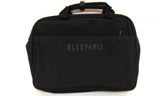 Gym bag (duffel bag) by Elle Paris