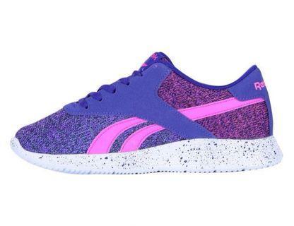 Original reebok sport shoes