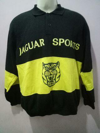 Sweatshirt JAGUAR SPORT