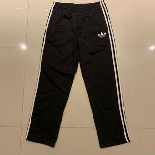 BN Authentic Adidas Trackpants #AmplifyJuly35