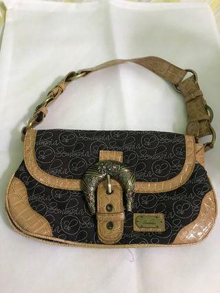 Sembonia Handbag Orignal