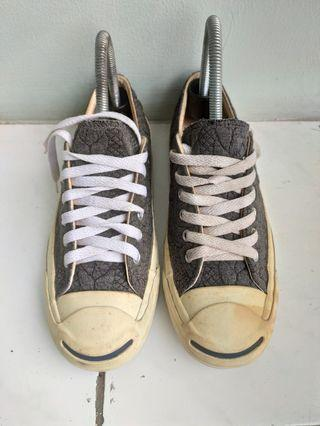 Converse JackPurcell