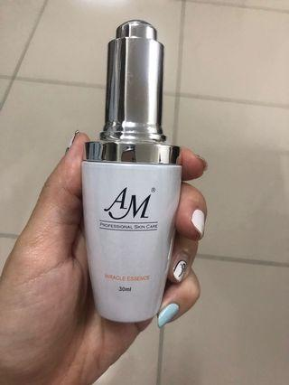 An miracle essence