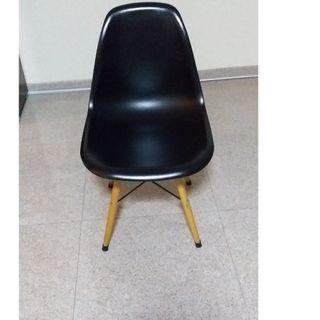 Chair for Study Room