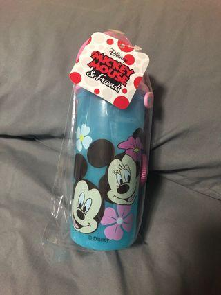 BN Disney Water Bottle