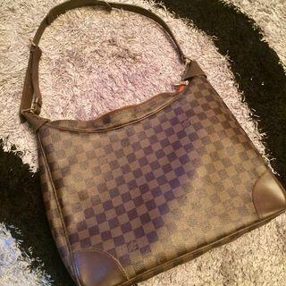 Louis Vuitton Copy Ori