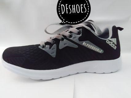 Sepatu Pria adidas alphabounce