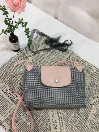 Longchamp Dandy