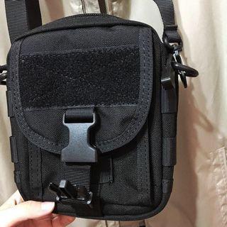 側背小背包