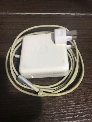 特平 60W MagSafe Power Adapter Apple Charger