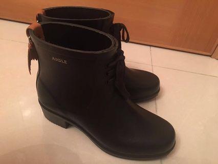 Aigle Boot