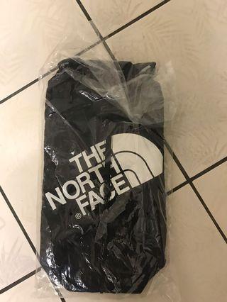 鞋袋 the north face