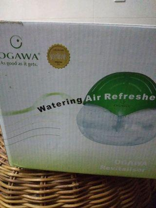 air refresher