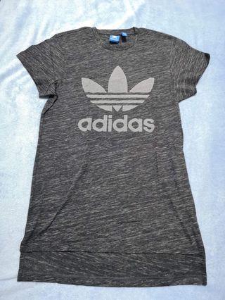 Adidas Originals Tee Longback