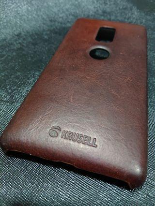 🚚 KRUSELL for Sony XPERIA XZ2