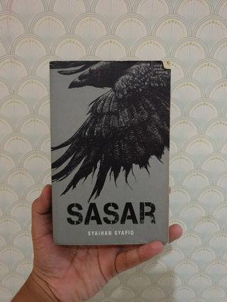 Novel Fixi SASAR