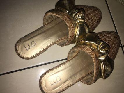 Farish FS shoes Original