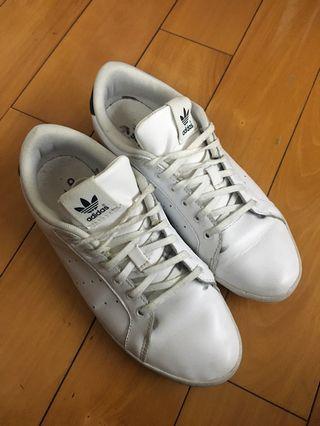 Adidas 3 streifen
