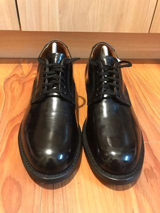 Red wing 高端支線 9087 mil-1 oxford fs 含運 美製