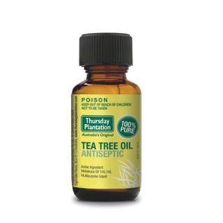 🚚 Thursday Plantation Tea Tree Pure Oil 25ml