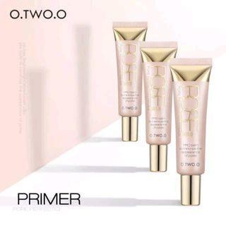 #beautyunder99k Foundation Primer Make up