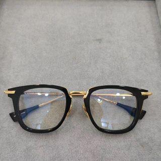 Ape 眼鏡