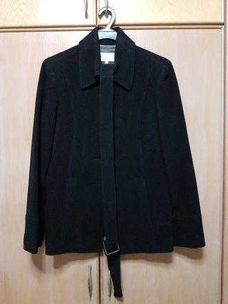 G2000 Wool Jacket
