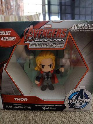 Avengers collection[THOR]