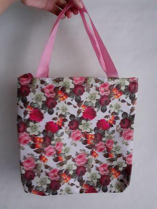 #DISKON [NEW] TOTEBAG