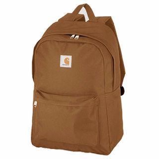 Carhartt Trade Series Backpack 背包 #MTRtaiwai
