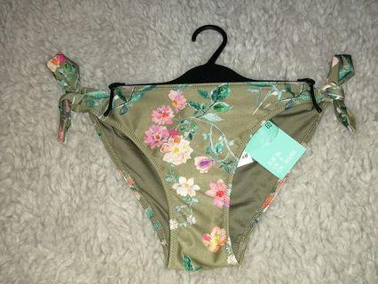 Swimmer Briefs low rise H&M
