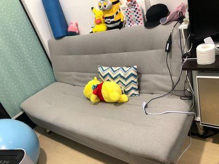 Sofa Bed 大沙發床