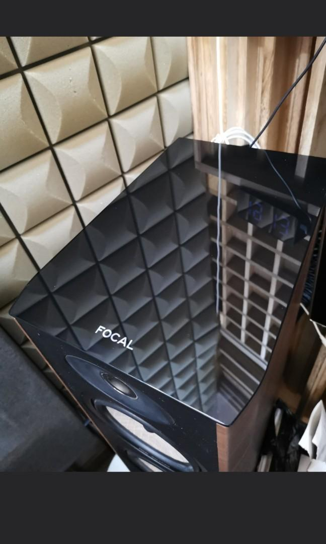 Priced to Sell ** Focal Aria 926 Floor Stander Speakers on