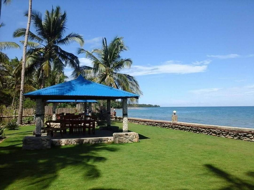 For Sale Beach Resort In Puerto Princesa Palawan Titled On