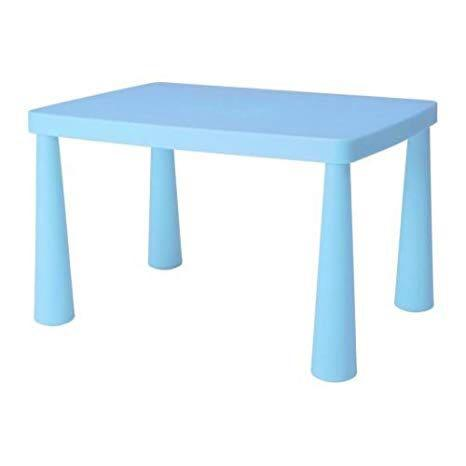 Free Ikea Mammut Children S Table Furniture Tables