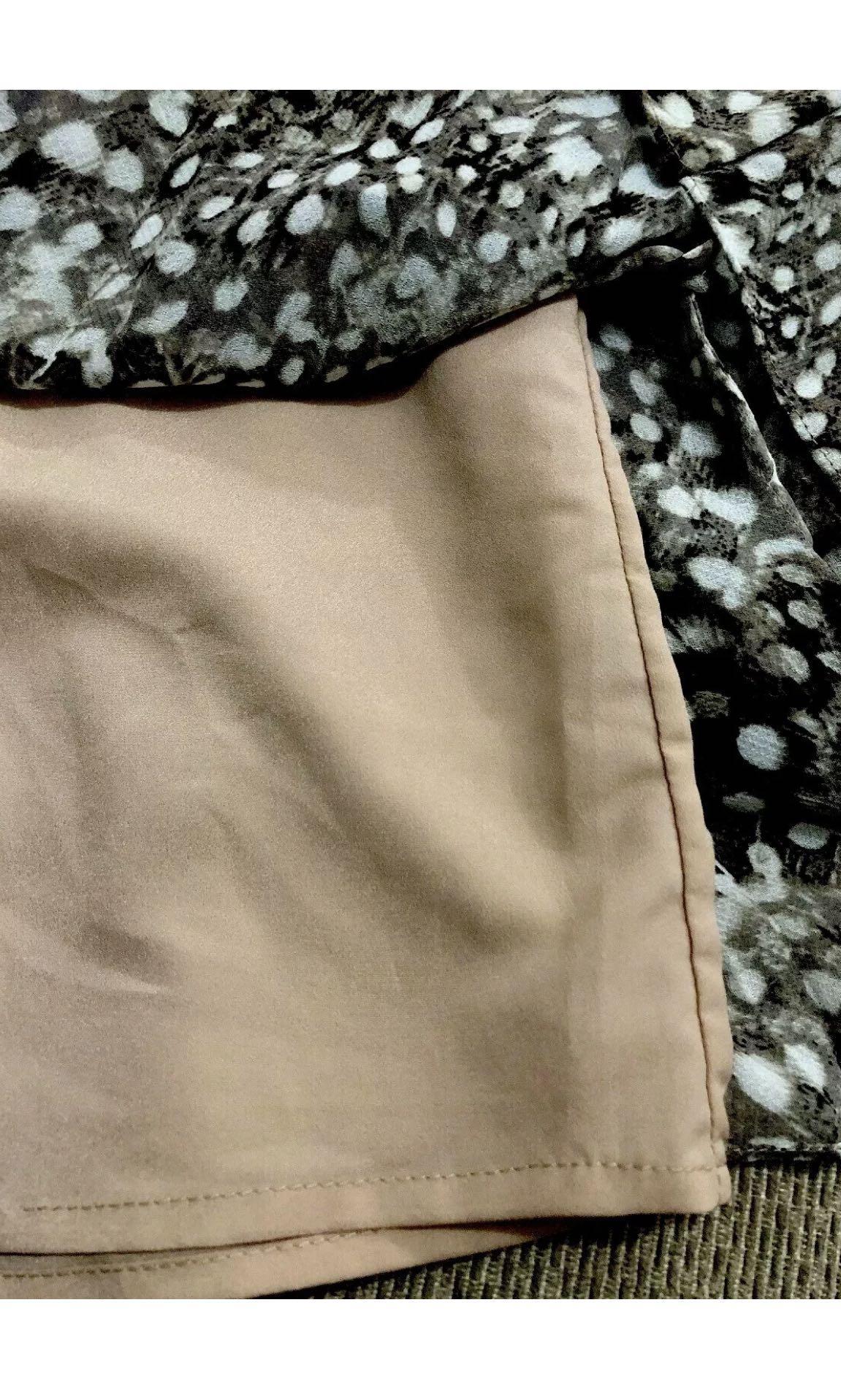"Ladies BCBGMAXAZRIA ""Remelle"" Dress. Size 2 US. $429"
