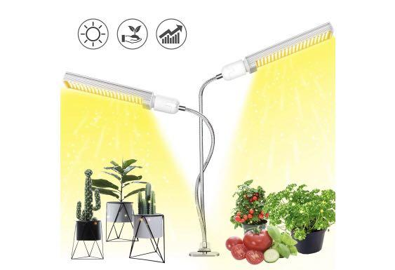 New plant lamp for indoor plants 100w full spectrum
