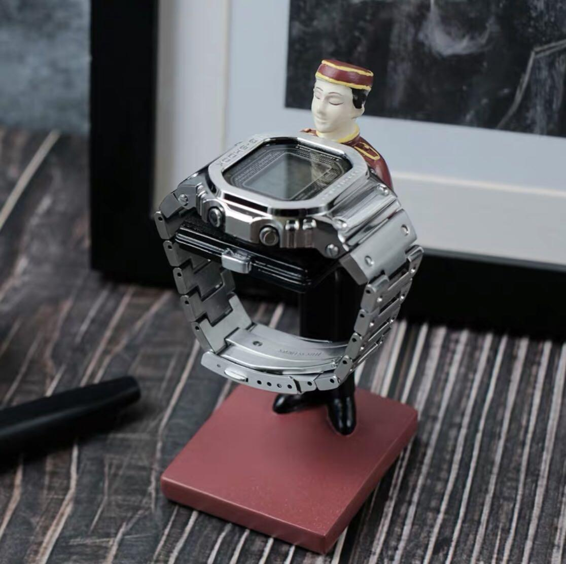 Watch Stand (Pre-Order)