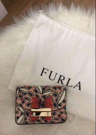 Furla Sling Bag (Authentic)