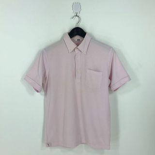 Uniqlo Polo Shirt Size M